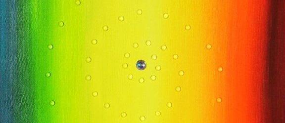 Energiebild---Die-Spirale-des-Lichts