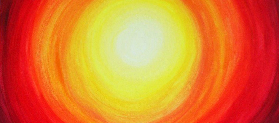 Energiebild---Wurzel-,--Sakral,--Solarplexus-Chakra