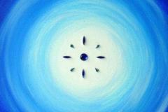 Energiebild---Halschakra