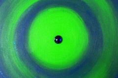 Energiebild---Konzentration