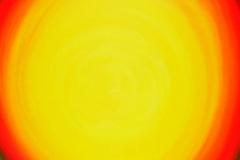 Energiebild---Regenbogen