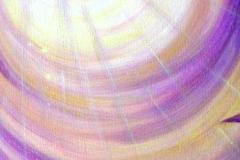 Ennergiebild---Der-Weg-ins-Licht