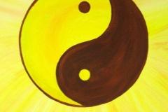 Yin-&-Yang